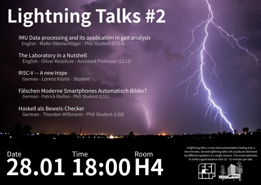 [Image: https://wwwcip.cs.fau.de/~yf63elyf/Lightning_Talks_2020_01_28_resized.png]
